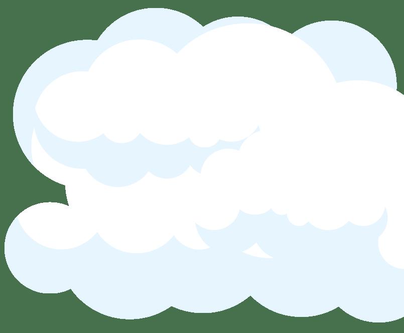 nube-de