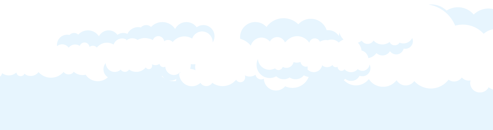 nubes-top